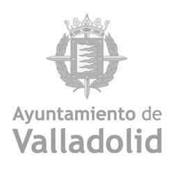 publicidad ayuntamiento de valladolid