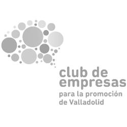rqr club de empresas valladolid