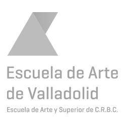 rqr escuela de arte valladolid