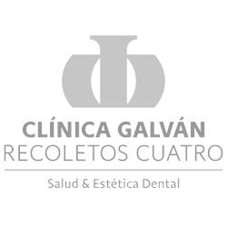 rqr clinica galvan