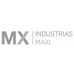 rqr industrias maxi