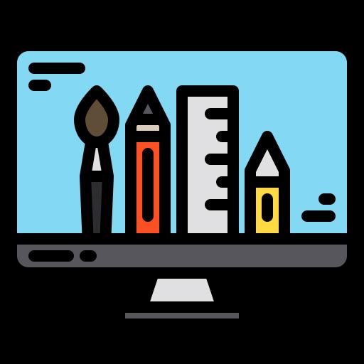 herramientas gratuitas para hacer diseños