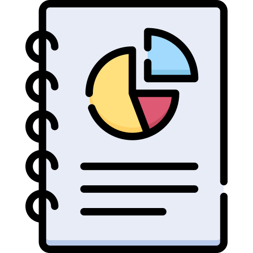 herramientas para hacer infografias