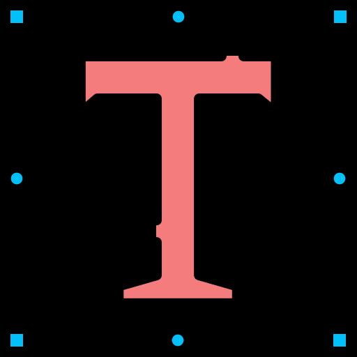 descargar tipografias online