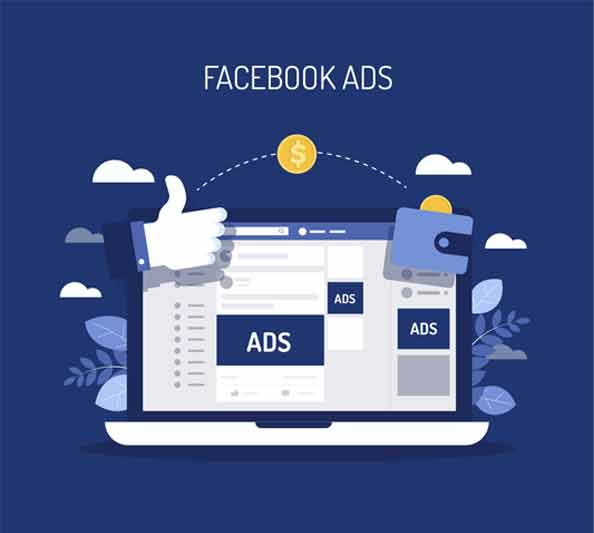 Campañas en Facebook y en Instagram para pymes