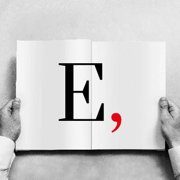 diseño editorial valladolid