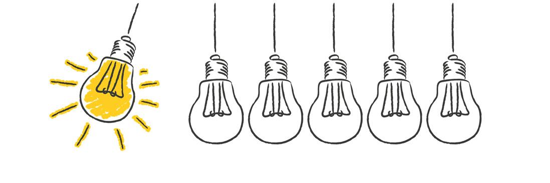 que es la innovacion disruptiva