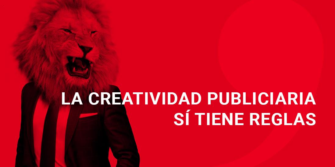Estrategias de creatividad publicitaria
